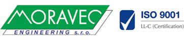 Moravec Engineering
